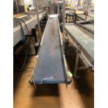 """HFA 15.5"""" x 14.5' Belt Conveyor"""