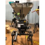 Maguire Weigh Scale Blender WSB-140R