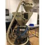 Maguire Weigh Scale Blender WSB-220