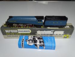 Toys & Model Railways Collectors Sale - LIVE WEBCAST ONLINE ONLY