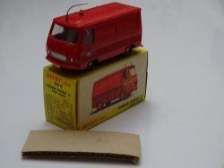Toys & Model Railways Collectors Sale - LIVE WEBCAST ONLINE ONLY