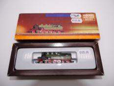 Z SCALE MODEL RAILWAYS: A MARKLIN Mini Club 88061
