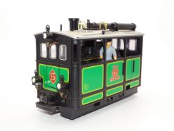 Toys & Model Railways Collectors Sale LIVE ONLINE WEBCAST ONLY