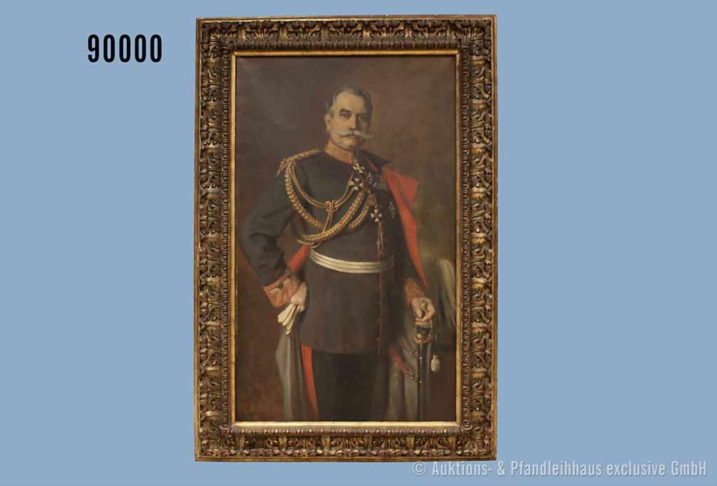 61. Wormser Militaria Auktion