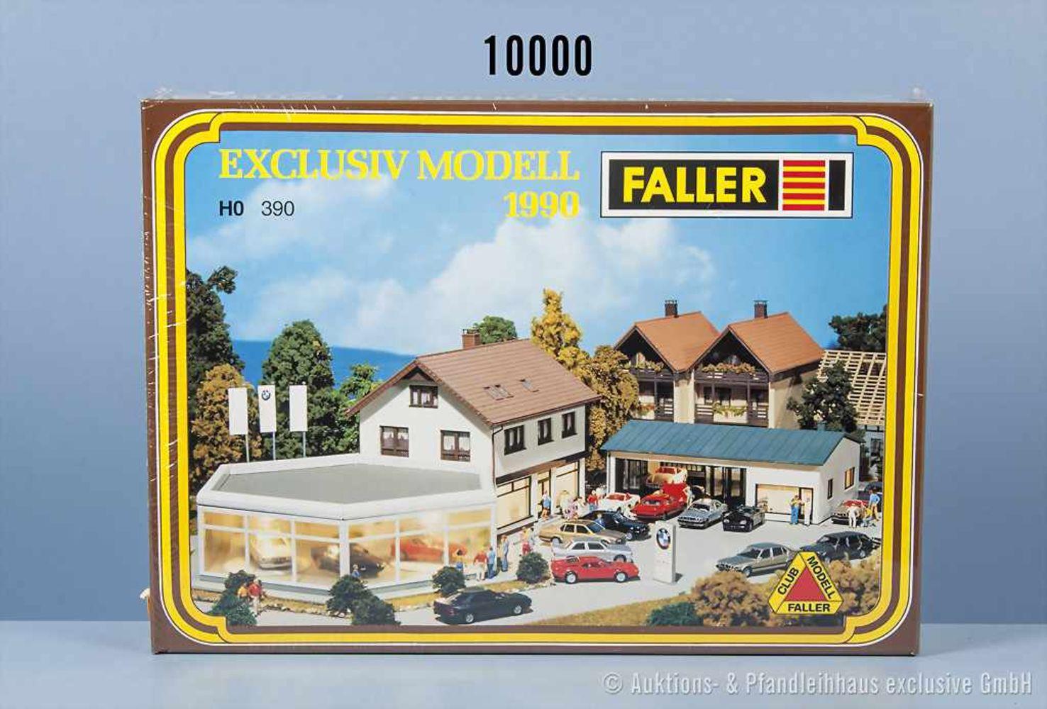 128. Wormser Spielzeug Auktion