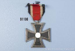 """EK 2 1939, Hersteller """"11"""" im Bandring, guter Zustand"""