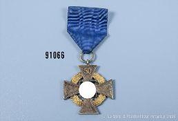 Treuedienst-Ehrenzeichen für 50 Jahre, guter Zustand