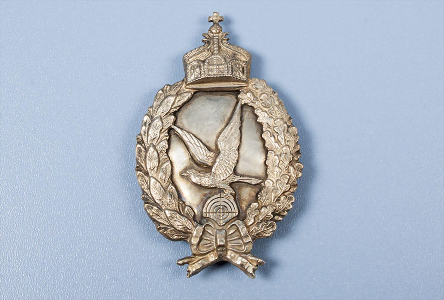 62. Wormser Militaria Auktion