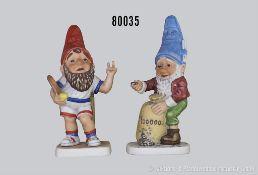 Los 80035 Bild