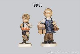 Los 80036 Bild