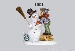 Los 80008 Bild