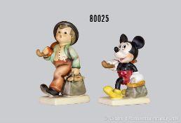 Los 80025 Bild