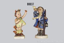 Los 80037 Bild