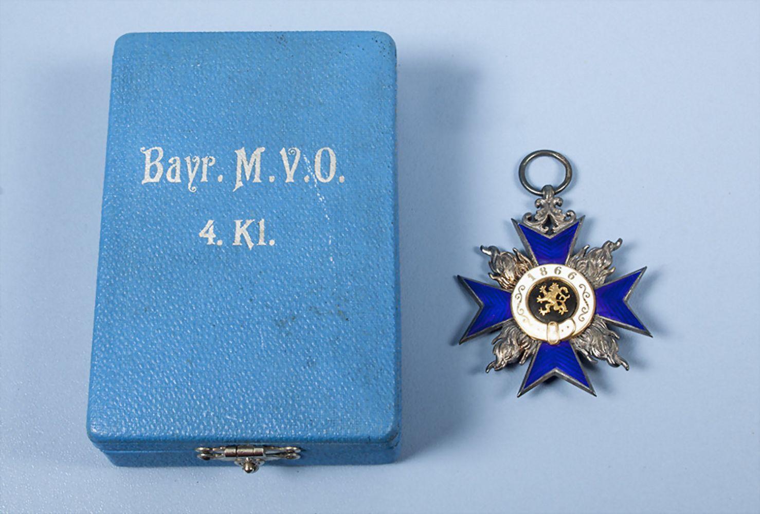 63. Wormser Militaria Auktion