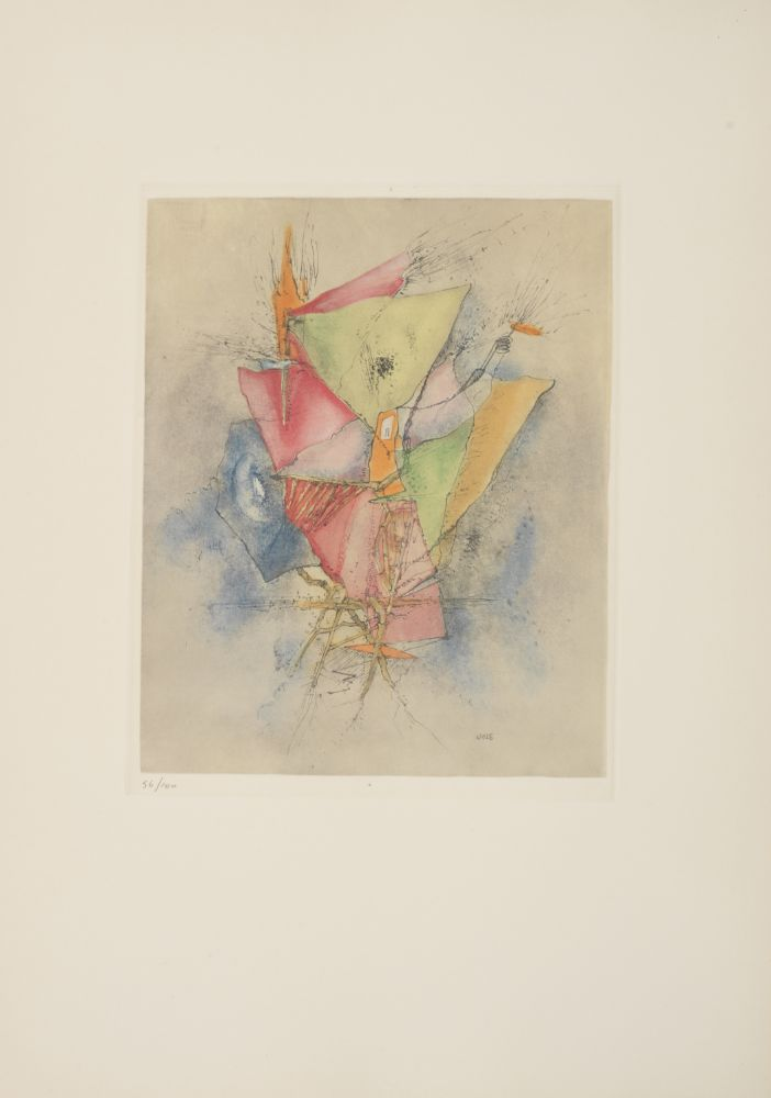 Paintings, Prints, Sculptures, Jewels, Wines, Works of Art