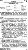 2019-CONSTITUTION-LADY APHRODITE-F
