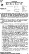 2019-DECLARATION OF WAR-MARALAGO-C
