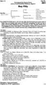 2019-CONSTITUTION-MADAME B MINE-F