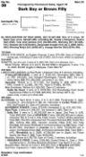 2019-DECLARATION OF WAR-GRACE FOR GRACE-F