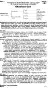 2020-CONSTITUTION-DEAREST GIRL (IRE)-C