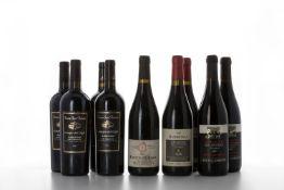 Amarone / Selection Amarone della Valpolicella - Veneto - Lorenzo Begali Monte Ca' [...]