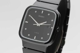 Rado R5.5 Jubile Men XL R28910702