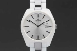 Rado Speccio White Watch Automatic R31507102