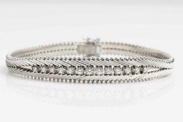 Brillant - Bracelet