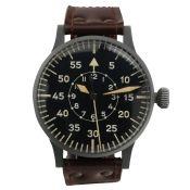 LACO B - WATCH MAY 1945 GERMAN AIR FORCE