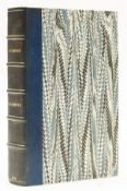Africa.- Johnston (Sir Harry H.) Livingstone and the Exploration of Central Africa, 1891.