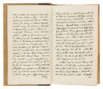 "[Ellison (Rev. Cuthbert)] ""Q. Z."". A Most Pleasant Description of Benwel Village, in the County of …"
