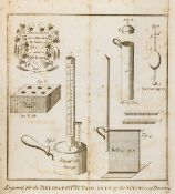 Brewing.- Richardson (John) The Philosophical Principles of the Science of Brewing, third edition, …