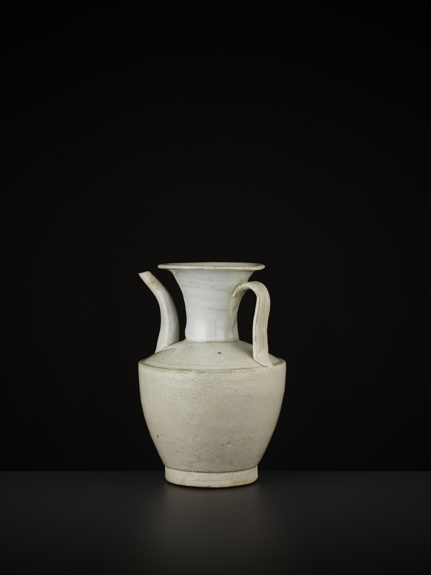 Los 407 - A DING WARE EWER, NORTHERN SONG