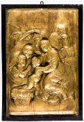 RAPHAEL (1483-1520), nach