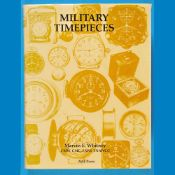 Marvin E. Whitney, Military Timepieces, 1992Marvin E. Whitney, Military Timepieces, 1992, 6