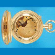 Big silver-plated pocket watch, SphinxGroße versilberte Taschenuhr, Sphinx, (Lit. Mikrolisk