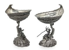 Design, Antiques & Collectibles Auction - Auction 15