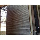 Fairmont Park Defelice Grey Rug (ALAS6764 - 17610/
