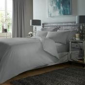 Symple Stuff, 400 Thread Count 100% Cotton Fitted