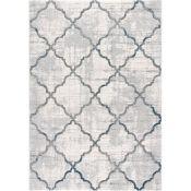 Marlow Home Co.Landa Grey Rug (COHM1085-18699/39)