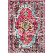 Sale of Rugs from popular online Retailer