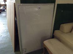 Longshore Tides,External Poster Case RRP -£51.99 (
