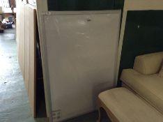 Longshore Tides,External Poster Case RRP -£51.99 (AMRP1028 -15741/36)