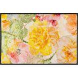 Wash+dry, Rosaria Doormat - RRP £112.99 (WSDR1610 - 20315/4) 2A