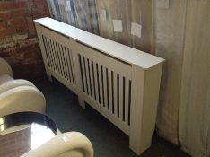 Belfry Heating,Veronica Extra Large Radiator Cover RRP£79.99(H17228 - 8/37 VDAX9358.46793874)