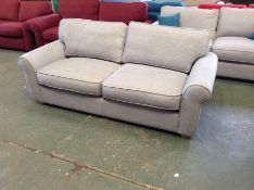 MADISON,ELENA MINERAL 2.5 SEATER (SFL344)