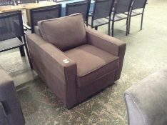 RICHMOND ARM CHAIR (1036)
