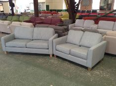 PORTIA Elena Mineral 2.5 str and 2 SEATER ( SFL906