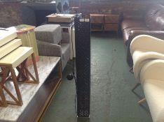 World Menagerie,118 cm Säulenlampe Dutton RRP£72.99(H17228 - 8/17 HOKD9868.31575377)