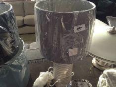LAMP (MX1-3)